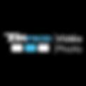 Thomas Moreau, TM Prod, Au Suivant, pépinière culturelle, 37, Tours, La Riche, comédie musicale, solidarité, partage, entraide, crowdfunding, financement participatif, dons, intérêt général, association, médiation culturelle