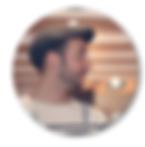 Jérémie Boudsocq, Au Suivant, pépinière culturelle, 37, Tours, La Riche, comédie musicale, musicologie, université Tours, François-Rabelais, CFMI, XX21, Barbiturik singers