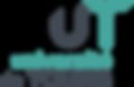 UnivTours-Logo vertical.png