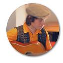 Nicolas Campin, accordéon, guitare, Au Suivant, pépinière culturelle, 37, Tours, La Riche, comédie musicale, Darojka, Acordéàki, Az Melna