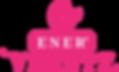 ener-veretz-logo-transparent.png