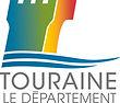Conseil départemental, CG, Conseil général, Au Suivant, pépinière culturelle, 37, Tours, La Riche, comédie musicale, Indre et Loire