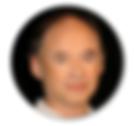 Yannick Nédélec, metteur en scène, Au Suivant, pépinière culturelle, 37, Tours, La Riche, Je lui dirai des je t'aime, Brel, théâtre, chant, théâtre musical, comédie musicale