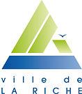 Logo_La Riche_couleur_300dpi.jpg