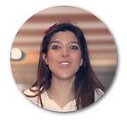 Gabrielle Morché, Au Suivant, pépinière culturelle, 37, Tours, La Riche, comédie musicale, musicologie, Université Tours, François-Rabelais, CFMI, Eidon