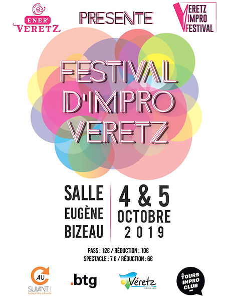 affiche festival-page-001.jpg
