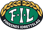 FIL-Logo (beste) redigert.png