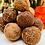 Thumbnail: Vegan Ebook - Dozen+ Recipes