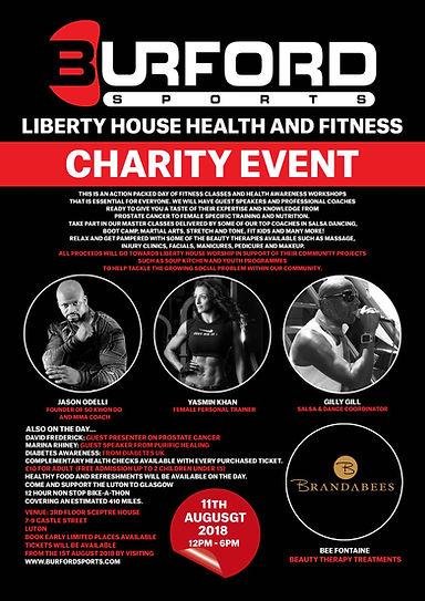liberty house charity.JPG