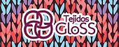 Logo%20Tejidos%20Gloss-1_edited.png