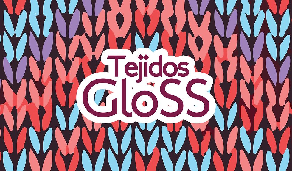 Logo Tejidos Gloss-3.png