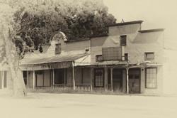Old Town Kingsbury