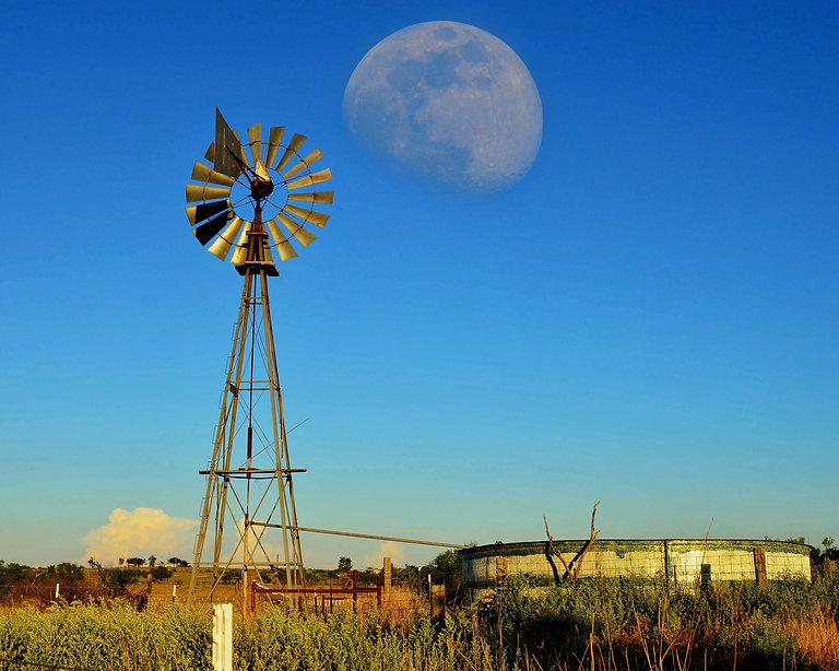 Moon Over Matador.jpg