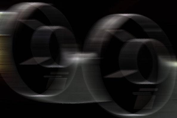 Spur52.jpg
