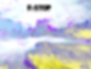 cover90.jpg