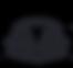 Facon Facon logo