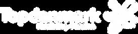 topdanmark_logo.png