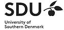 SDU.png