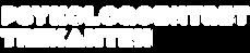 Logo_transp.png