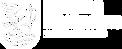 logo-kolding.png