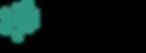 KiaPro_Logo_Patrolium_WORK.png