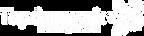 topdanmark_logo copy.png