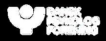 Dansk_Logo.png