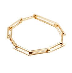 Revage Bracelet