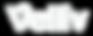 Velliv_Logo.png