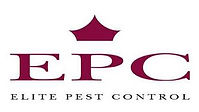 Elite Pest Control Logo.jpg