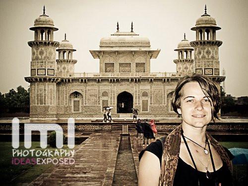 Baby Taj, Delhi.jpg