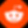 1024px-Reddit_logo_orange.svg.png