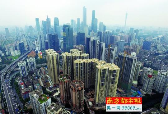 Yangjicun today against Guangzhou Skyline