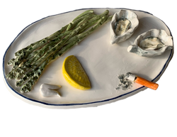 Oyster%26Spa_edited