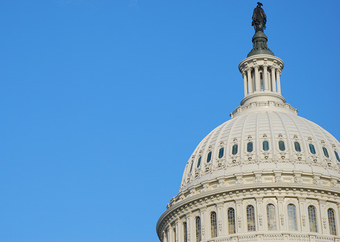 Tell the Senate to Stop This Bill in its Tracks