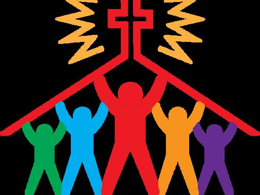 Celebrating Catholic Schools, Sunday Jan 31