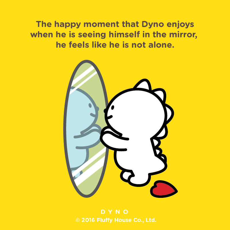 Post_mirror-01.png