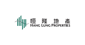 licensing_hanglungproperties.png