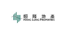 licensing_hanglungproperties.png
