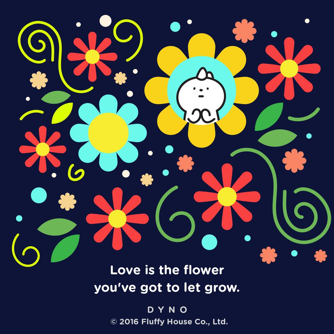 Post_loveflower-01.png