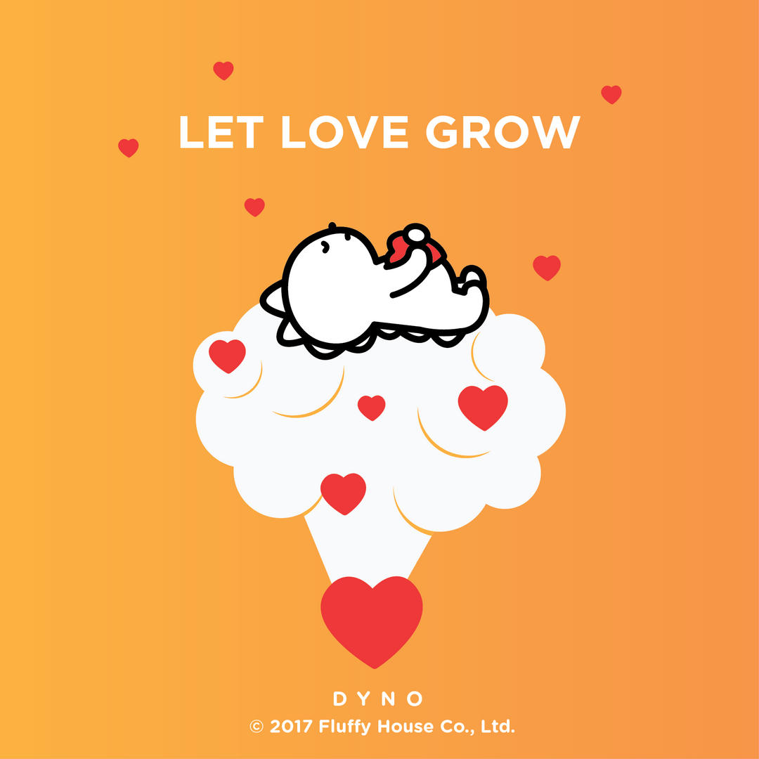 Post_letlovegrows2017-01.png