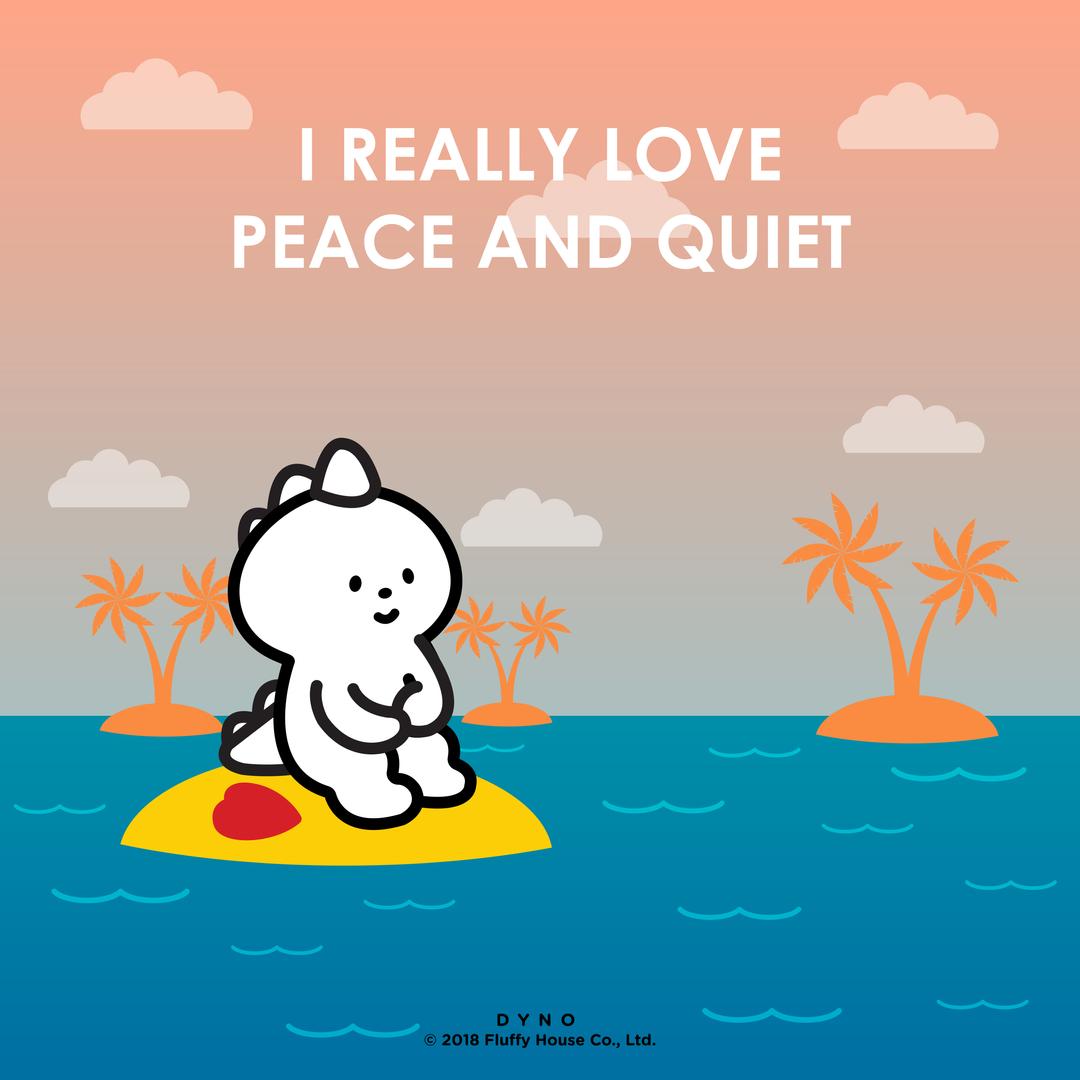 Post_peacequiet2018-01.png