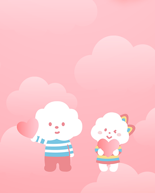 Wallpaper_Valentine_iPhone678.png