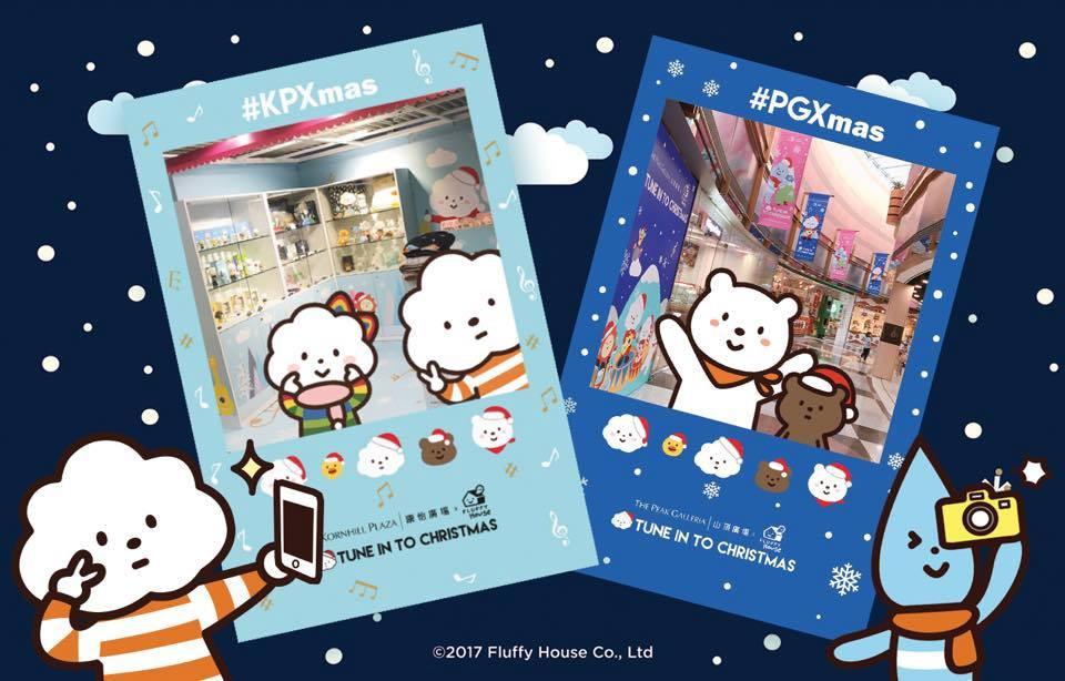HangLung_32.jpg