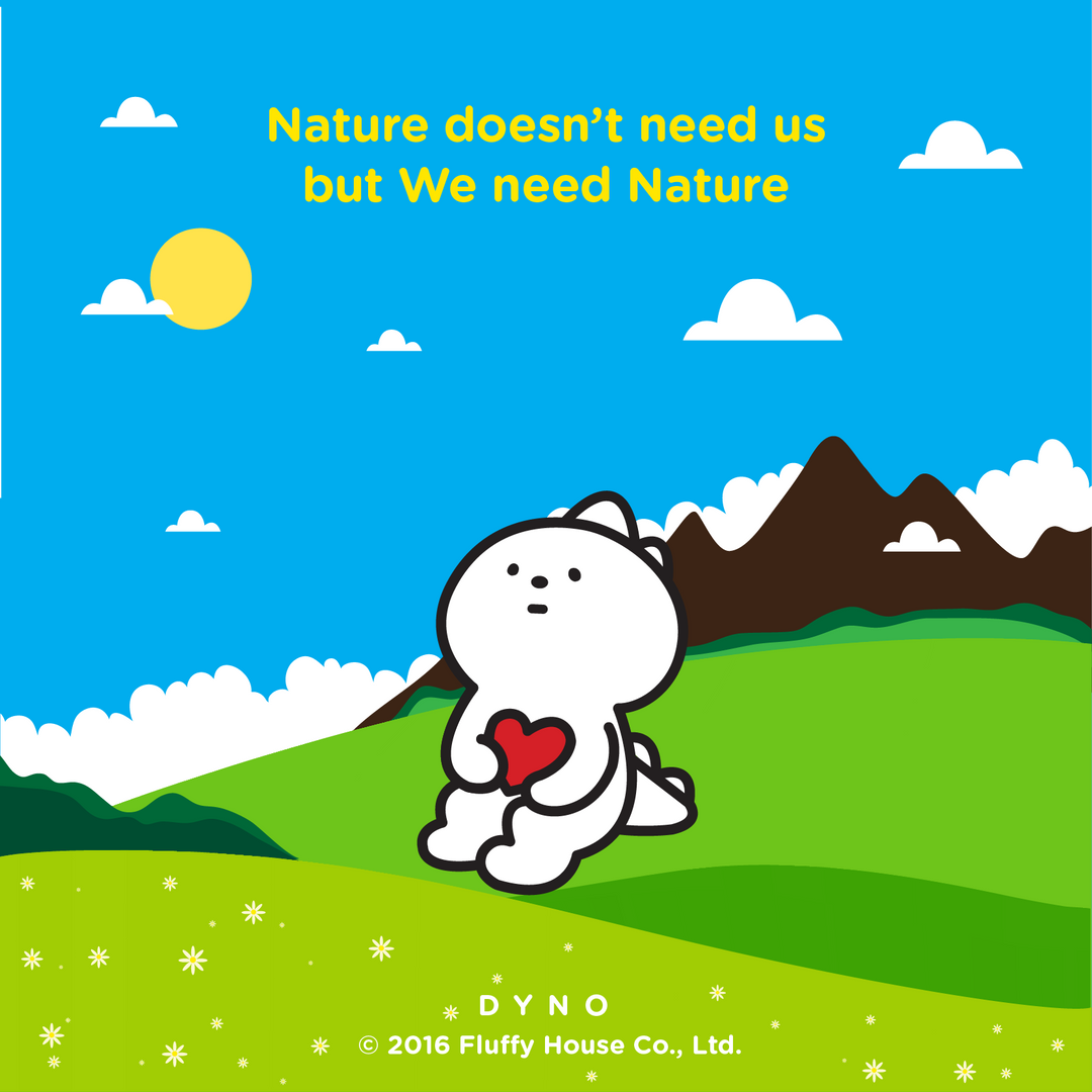 Post_neednature.png