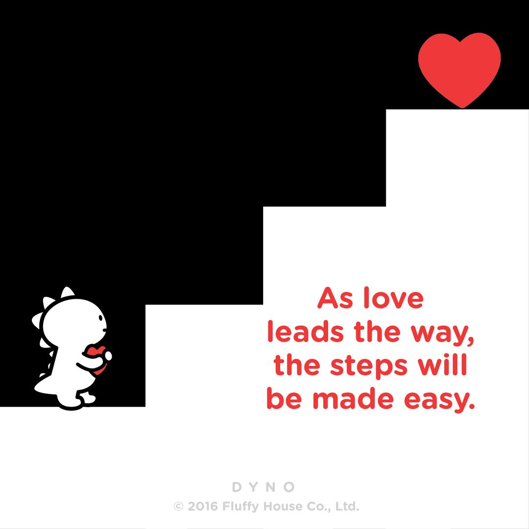 Post_loveleadstheway-01.png