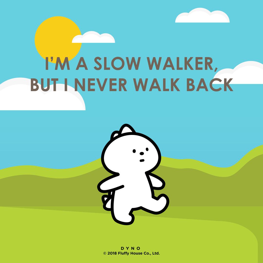 Post_walk2018-01.png