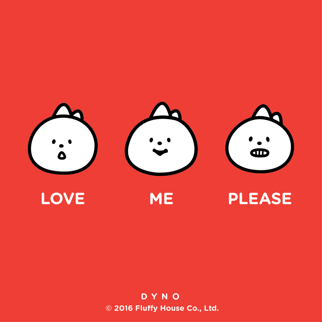 Post_lovemeplease-01.png