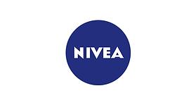 licensing_nivea.png