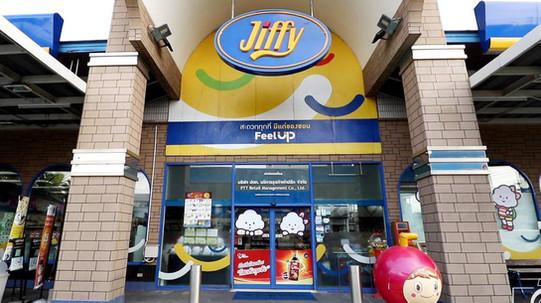 Jiffy2.jpg